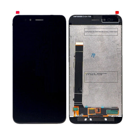 Lcd_Digitizer_Screen_Assembly_Xiaomi_MI_A1_Black_S0BLV7HHXOVW.jpg