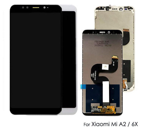 Lcd_Digitizer_Screen_Assembly_Xiaomi_MI_A2_Black_SA7NBXW1Q3TJ.jpg