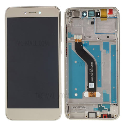 Lcd_Screen_With_Frame_Huawei_P8_Lite_2017__Nova_Lite_Gold_SA76EIUFJRTI.jpg