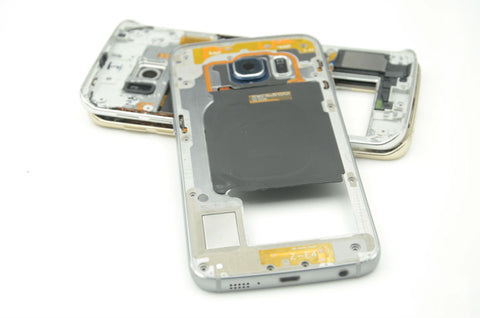 Original-Middle-Chassis-For-Samsung-GALAXY-S6-edge-Middle-Frame-Rear-Housing-Cover-replacement-part-Blue_RJ417IQ63RR6.jpg