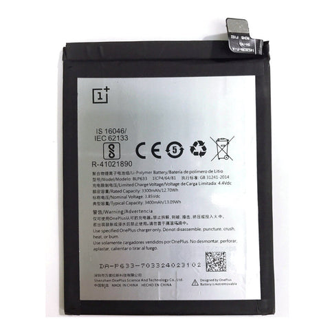 Original-Replacement-Battery-3400mah-BLP633-battery-for-1-3T-one-plus-3T-BLP633-A3010-blp633-batteries_SA6UDCMBD8QV.jpg