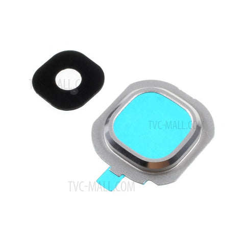 Rear_Camera_Lens_Glass_With_Ring_For_Samsung_J3_2016_RK35VDPBP0NC.jpg