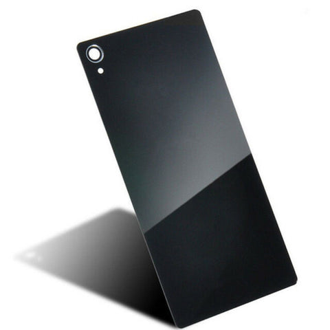 Replacement_Back_Battery_Glass_for_SONY_XPERIA_Z_Ultra_Black_SA69BP41H94X.jpg