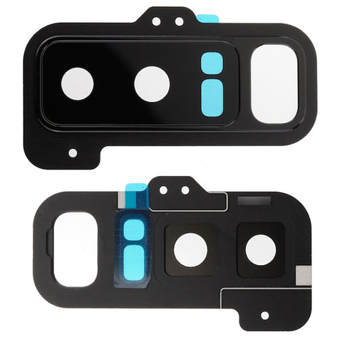 Replacement_Back_Camera_Lens_Cover_&_Frame_For_Note_8_Black_SA6UUF4Y3PCU.jpg