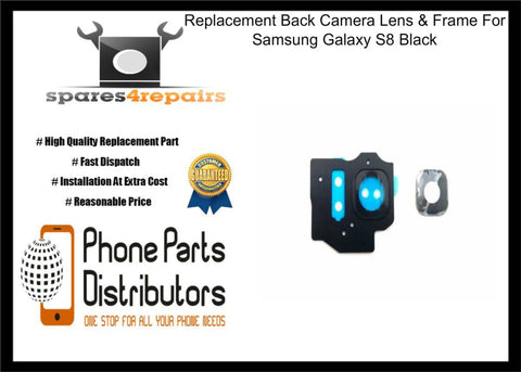Replacement_Back_Camera_Lens_&_Frame_For_Galaxy_S8_Black_RORKJ1TISU6N.JPG