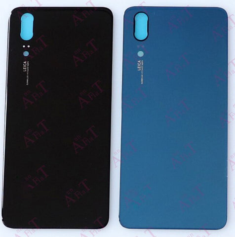 Replacement_Back_Glass_For_Huawei_P20_Blue_SA76LH3RXGGE.jpg