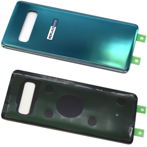 Replacement_Back_Glass_For_Samsung_Galaxy_S10e_Prism_Green_SA69TKC8IZP2.jpg