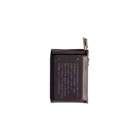 Replacement_Battery_For_Apple_iWatch_Series_1_38mm_A1578_SA69KYENDTTB.jpg