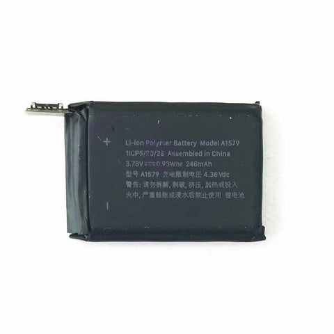 Replacement_Battery_For_Apple_iWatch_Series_1_42mm_A1579_SA69JG7NQKHZ.jpg