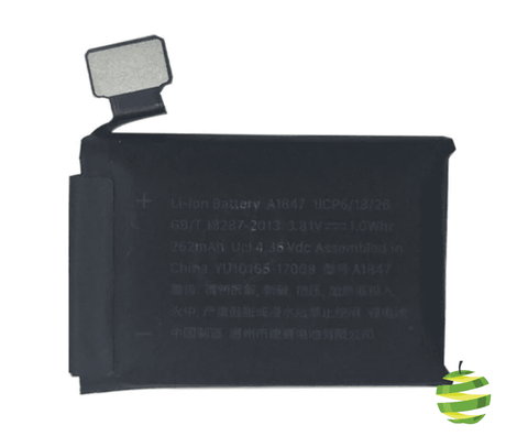 Replacement_Battery_For_Apple_iWatch_Series_3_38mm_A1847_SA69KJB7IJDI.png