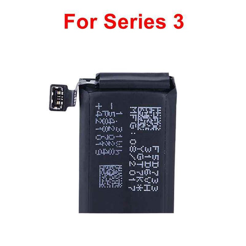 Replacement_Battery_For_Apple_iWatch_Series_3_42mm_A1875_SA69JVILBPTH.jpg