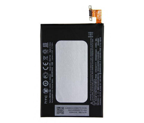 Replacement_Battery_For_Htc_One_M8_B0P6B100_SA6VA4AIVVH6.jpg