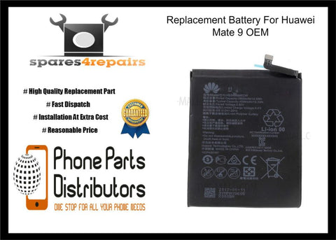 Replacement_Battery_For_Huawei_Mate_9_OEM_RORDASHW5VTN.jpg