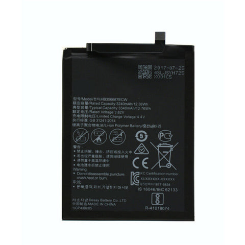 Replacement_Battery_For_Huawei_Nova_3i_Oem_HB356687ECW_SA6AU675S404.jpg