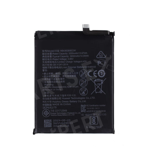 Replacement_Battery_For_Huawei_P30_Oem_S8SOD183W9Z2.jpg