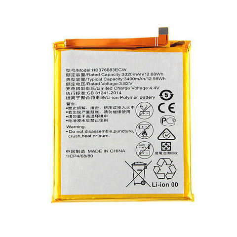 Replacement_Battery_For_Huawei_P9_Plus_Oem_HB376883ECW_SA76OO9RH1L3.jpg