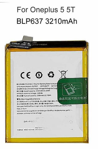 Replacement_Battery_For_One_Plus_5_SA6XWYHPDUAI.jpg