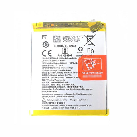 Replacement_Battery_For_One_Plus_6t_SA6Y1A62MLH8.jpg