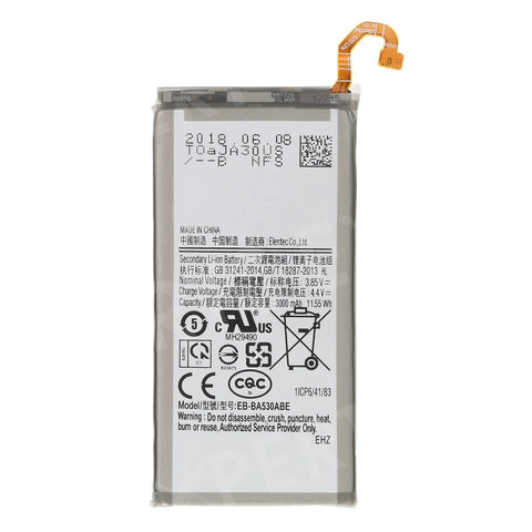 Replacement_Battery_For_Samsung_Galaxy_A8_2018_A530_Oem_SA73VAWUUB6Z.jpg