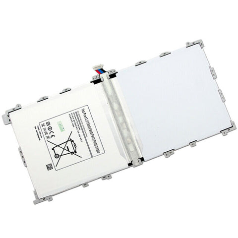 Replacement_Battery_For_Samsung_Note_Pro_12.2_P900_P905_T9500C_9500Mah_SA7OQ39S7D6P.jpg