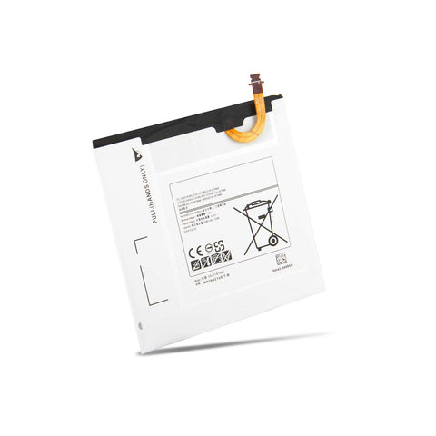 Replacement_Battery_For_Samsung_Tab_A_8.0_T380_T385_EB-BT367ABA_SA698IJ8DBPR.jpg