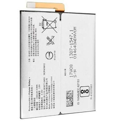 Replacement_Battery_For_Sony_Xperia_XA1_SA76TEGDTSC6.jpg