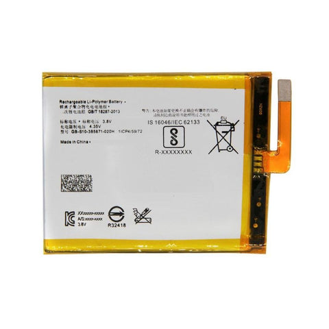 Replacement_Battery_For_Sony_Xperia_XA_SA6VDGQ3UH6Z.jpg
