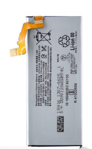Replacement_Battery_For_Sony_Xperia_XZ1_SA76USBAH4P7.jpg