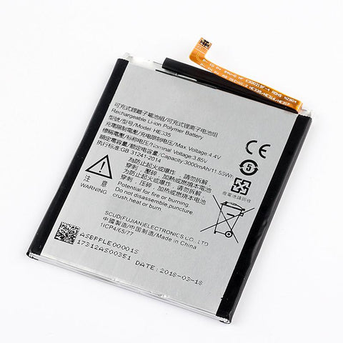 Replacement_Battery_HE335_For_Nokia_6_3000mah_SA76V7VZ0KLX.jpeg