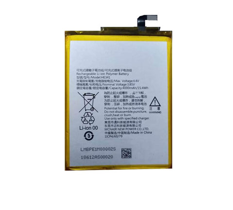 Replacement_Battery_HE341_For_Nokia_2.1_4000MAH_SA71Z30TO8Y2.jpg
