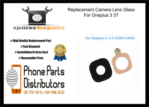 Replacement_Camera_Lens_Glass_For_Oneplus_3_3T_RNPUTTQ0UM1Q.jpg