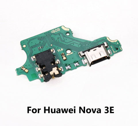 Replacement_Charging_Port_Board_For_Huawei_Nova_3e_SA7OLJJ7B5S7.jpg