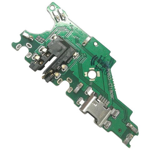 Replacement_Charging_Port_Board_For_Huawei_Nova_3i_SA7OL4KFCYKK.jpg