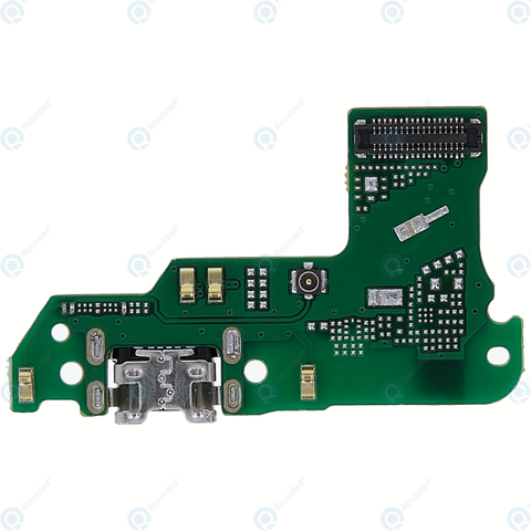 Replacement_Charging_Port_Board_For_Huawei_Y6_2018_SA697C5EFYWS.png