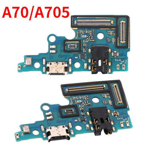 Replacement_Charging_Port_Board_For_Samsung_Galaxy_A70_SA6ZF3VDKX7Q.jpg