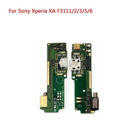 Replacement_Charging_Port_Board_For_Sony_Xperia_XA_SA6VE1EBR8BP.jpg