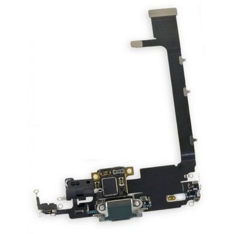 Replacement_Charging_Port_Flex_For_Iphone_11_Pro_5.8_SA6Z97UETFZ5.jpg