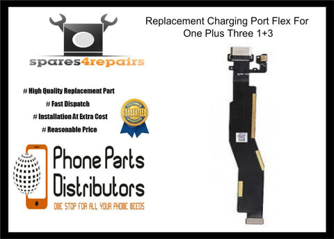 Replacement_Charging_Port_Flex_For_One_Plus_Three_1+3_RNPUQHMCHGSF.jpg