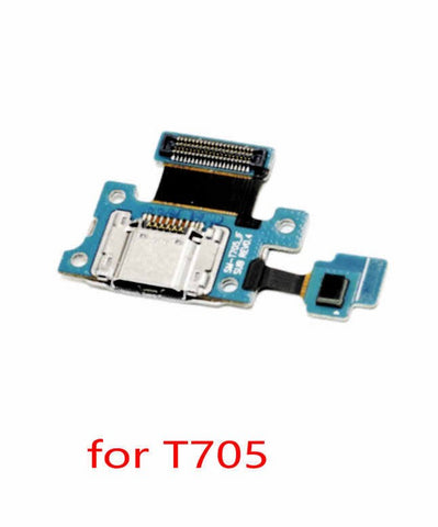 Replacement_Charging_Port_Flex_For_Samsung_Tab_S_8.4_T705_SA7NR9LPHTQY.jpg