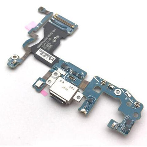 Replacement_Charging_Port_For_Samsung_Galaxy_S9_G960F_SA75XLBD42PN.jpg