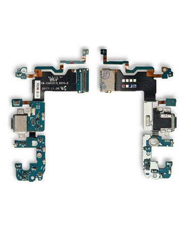 Replacement_Charging_Port_For_Samsung_Galaxy_S9_Plus_G965F_SA75YZKOLJ58.jpg