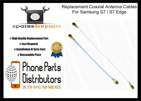 Replacement_Coaxial_Antenna_Cables_For_Samsung_S7_S7_Edge_ROQMOEJKUDSR.jpg