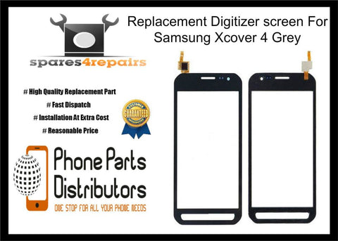 Replacement_Digitizer_screen_For_Samsung_Xcover_4_Grey_RNPT2LSSX09Q.jpg