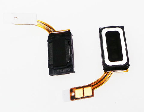 Replacement_Earpiece_Speaker_Flex_Cable_Galaxy_S5_SA6UWEAB44V1.jpg