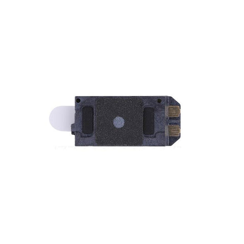 Replacement_Earpiece_Speaker_For_Samsung_Galaxy_A50_SA71LWETGGW2.jpg