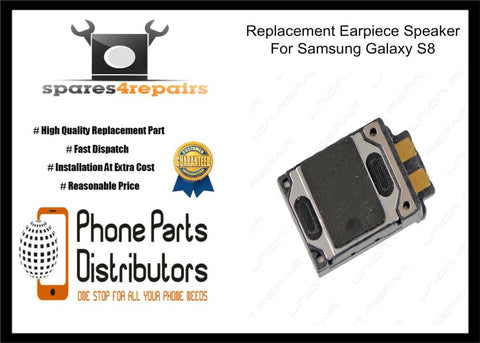 Replacement_Earpiece_Speaker_For_Samsung_Galaxy_S8_ROQM8XUX0HU5.jpg