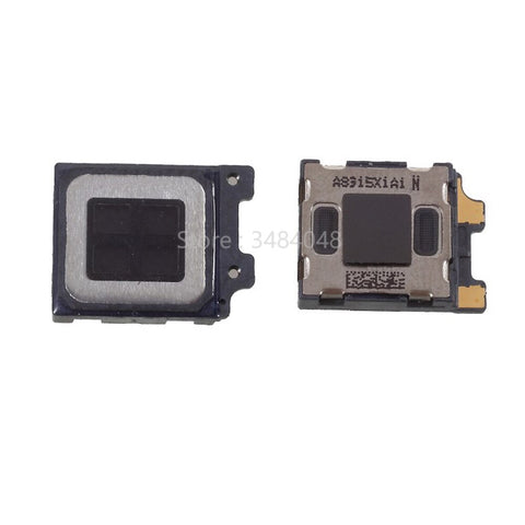 Replacement_Earpiece_Speaker_For_Samsung_Galaxy_S9_SA7701RE6XFX.jpg