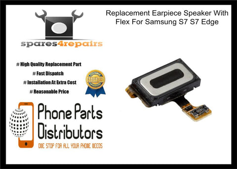 Replacement_Earpiece_Speaker_With_Flex_For_Samsung_S7_S7_Edge_ROQMCZQ23NOZ.jpg