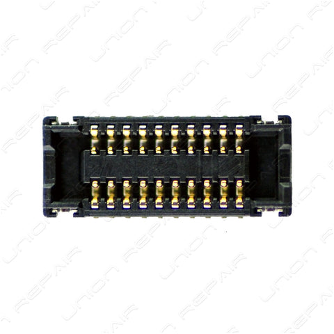 Replacement_FPC_Connector_Logic_Board_20_pin_For_Ipad_Mini_1_RK1F1R4FRH2O.jpg