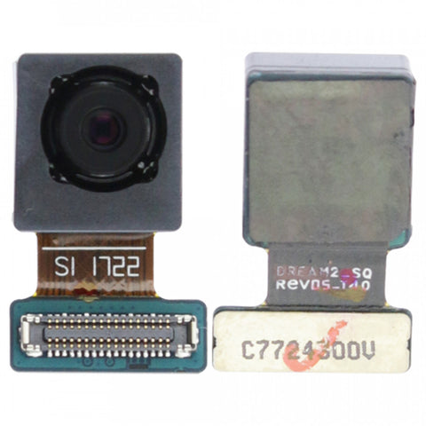 Replacement_Front_Camera_For_Samsung_Galaxy_Note_8_SA7PFCP8FDD4.jpg